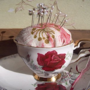 teacups 012 [pincushion1b]